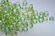 Premium Wedding table decoration 12mm Apple Diamante